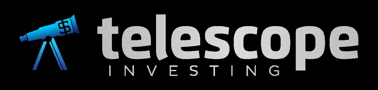 Telescope Investing